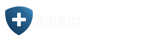ANSIC Supply