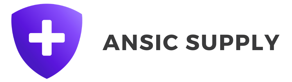 ANSIC Supply